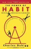 power-of-habit