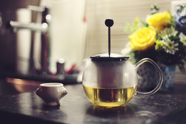 image unsplash_tea-time
