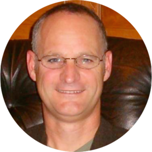 Matt Gersper | happyliving.com