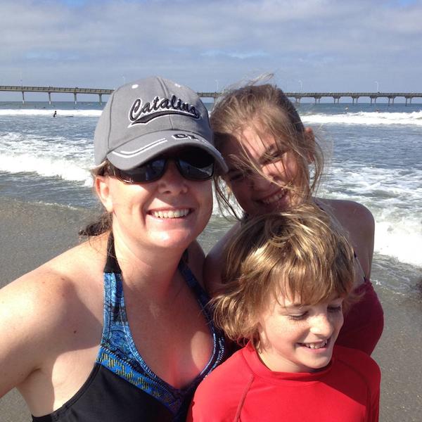 Something Significant - Karen Conover | happyliving.com