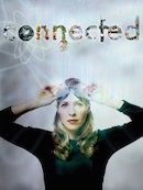 Connected: An Autoblogography about Love, Death and Technology | happyliving.com