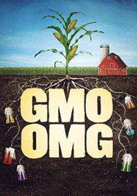 GMO-OMG