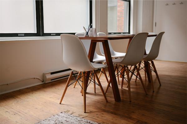Should I Worry about Estate Planning? | happyliving.com - image via Unsplash