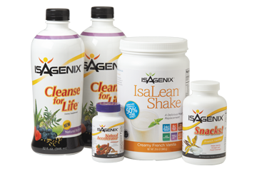 Cleansing and Fat Burning System   Happy Living