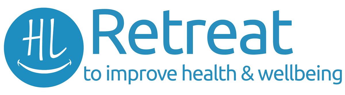 Retreat to Improve Health and Wellbeing - Sedona, AZ   happyliving.com