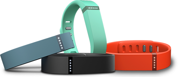 fitbit-options