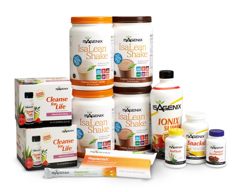 Which weight loss medication works best