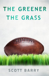the greener the grass