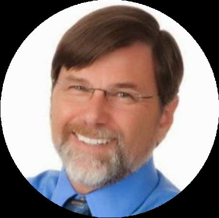 Dr. Sult | happyliving.com