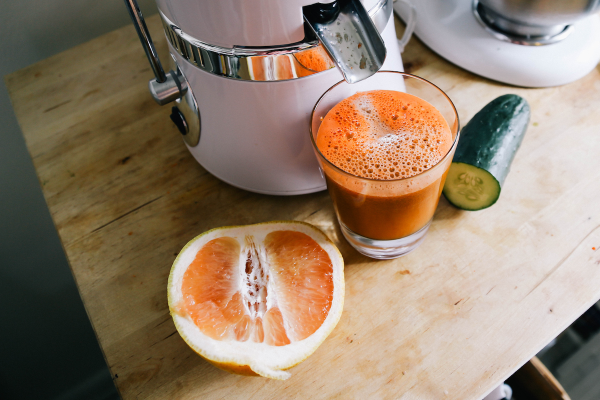 It's No Joke… Your Good Gut Bugs Need Food Too!|Happyliiving.com