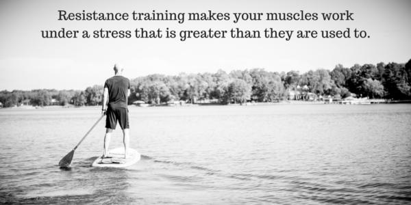 mbg-resistance-training