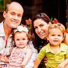 jason-and-family