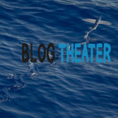 Blog Theatre | Happy Living