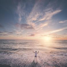 Happy Living | Blog