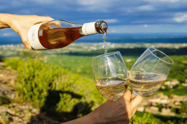Happy Living | Blog | Dry Farm Wines