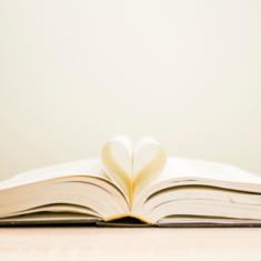 Happy Living | Blog | Book Publishing