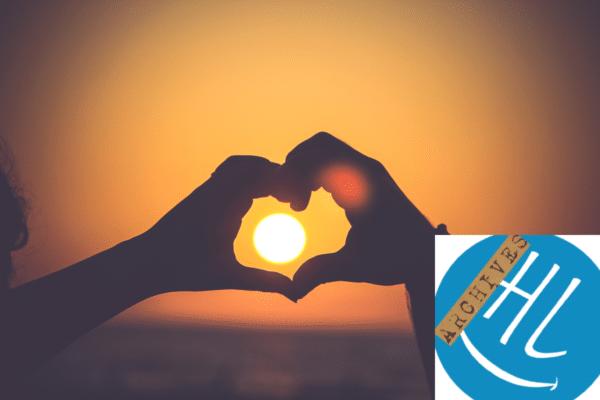 Happy Living | Blog | Philosophy on Love